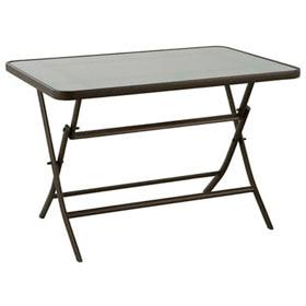Decoracion mueble sofa mesa de jardin leroy merlin - Bancos de madera leroy merlin ...