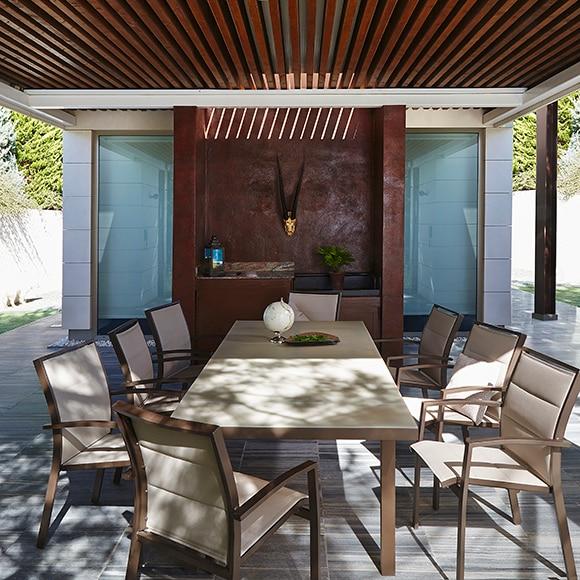 Mesas en leroy merlin dise os arquitect nicos for Mesa de estudio leroy merlin