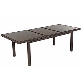 Mesas leroy merlin - Patas de mesa leroy merlin ...