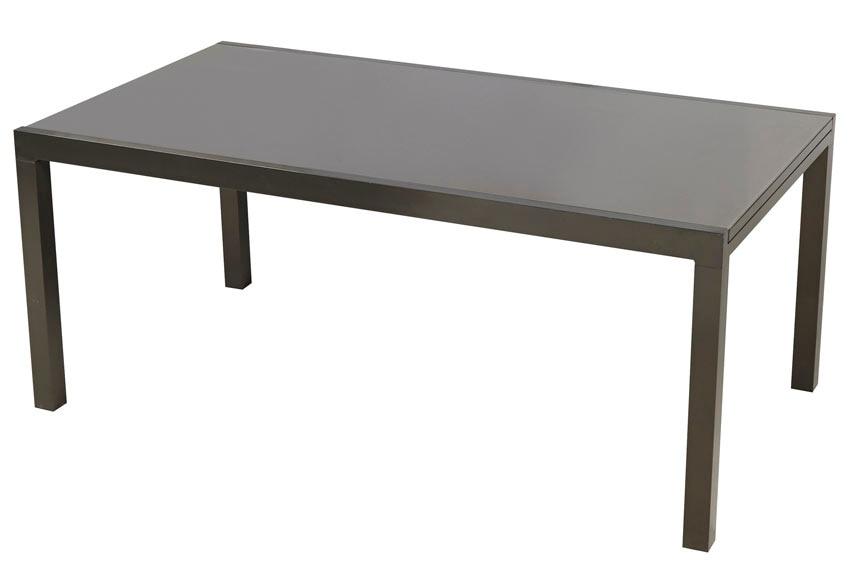 Mesa para ordenador leroy merlin perfect cool cheap for Patas de mesa leroy merlin
