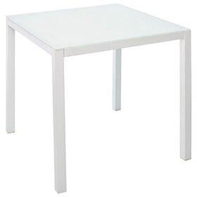 Mesas leroy merlin - Leroy merlin mesas cocina ...