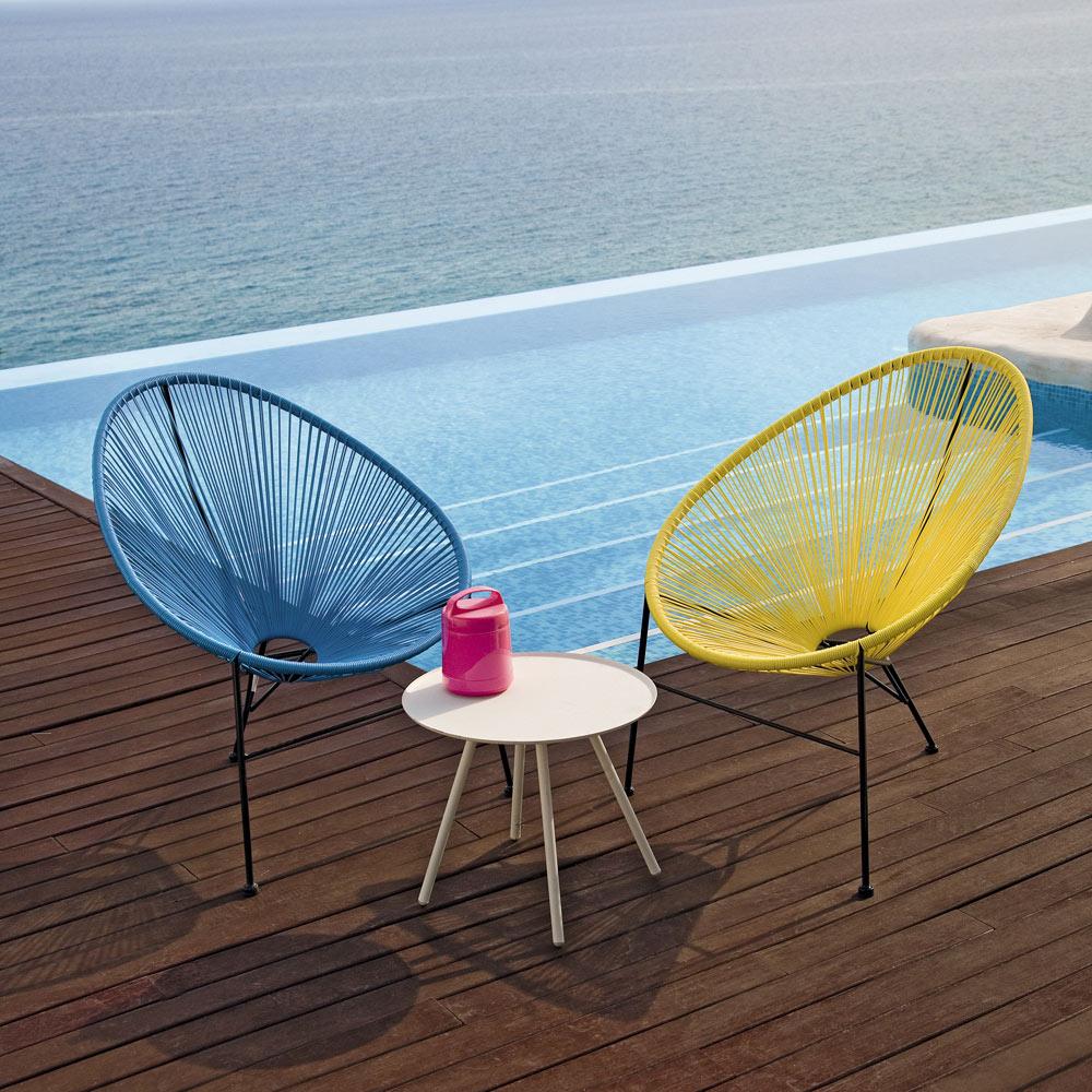 acapulco leroy merlin. Black Bedroom Furniture Sets. Home Design Ideas