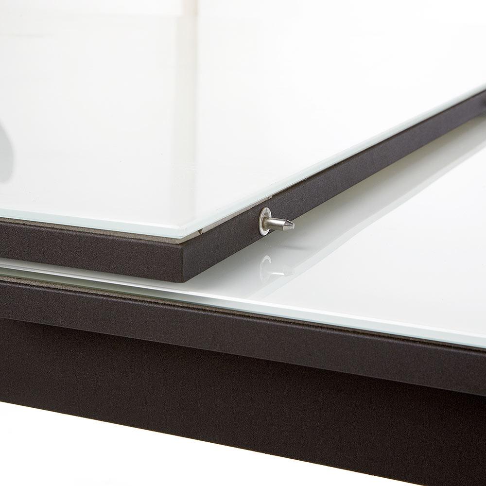 ibiza grande leroy merlin. Black Bedroom Furniture Sets. Home Design Ideas