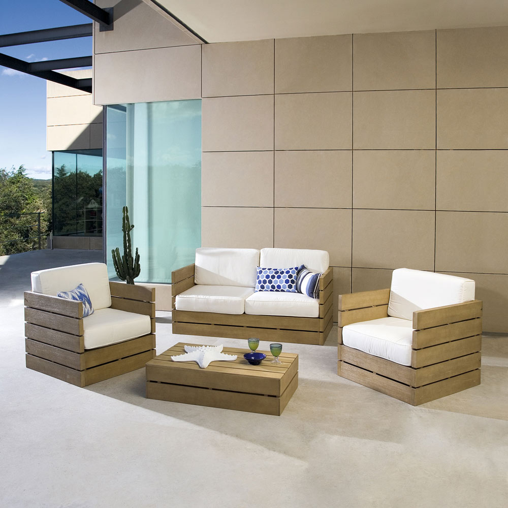 Montevideo leroy merlin for Muebles madera montevideo