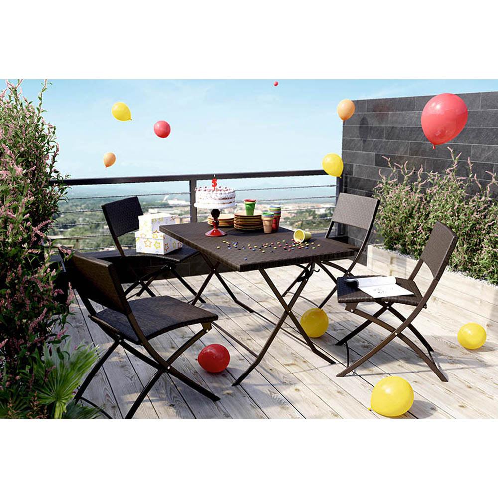 Design leroy merlin mesa y sillas jardin le mans 33 le mans sillas para restaurantes - Leroy merlin jardin maquinaria le mans ...