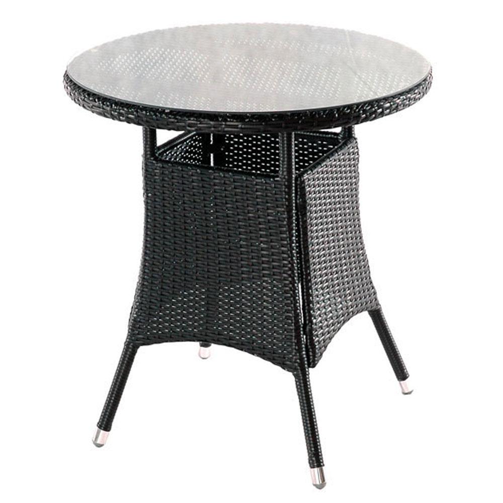 mesa de ratn sinttico
