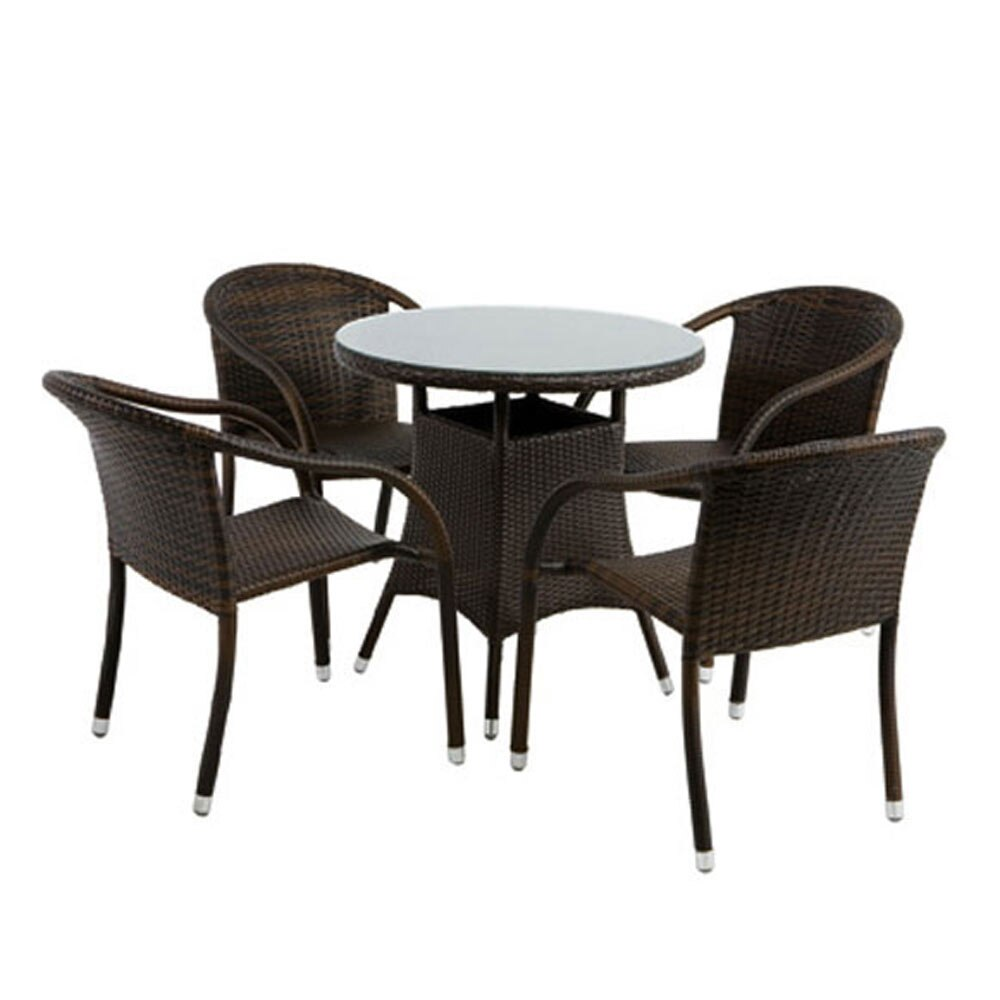 venecia grande leroy merlin. Black Bedroom Furniture Sets. Home Design Ideas