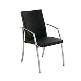 Sillas y sillones leroy merlin for Outlet muebles cancun