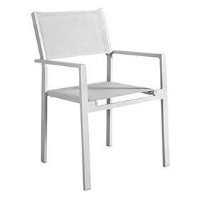 Redirijo a productos jardin muebles de jardin sillas y - Sillas exterior leroy merlin ...