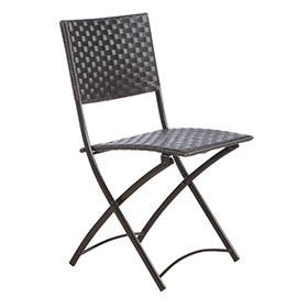 Redirijo a productos jardin muebles de jardin sillas y - Sillas escritorio juvenil leroy merlin ...