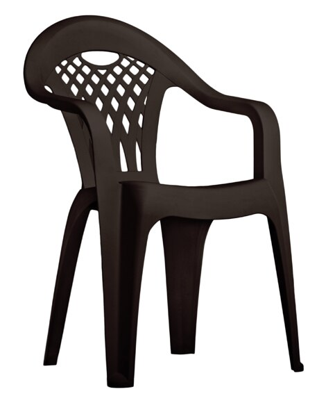 Sillas de jardin de plastico dise os arquitect nicos for Sillas plastico diseno