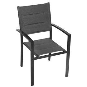 Redirijo a productos jardin muebles de jardin sillas y - Sillas de estudio leroy merlin ...