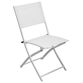 Redirijo a productos jardin muebles de jardin sillas y - Sillas playa leroy merlin ...
