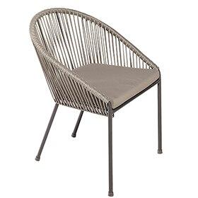 Mesa de madera de eucalipto glasgow ref 17152555 leroy for Mesa picnic madera leroy merlin
