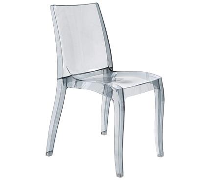 Leroy merlin sillas de escritorio sillas publicado for Sillas escritorio juvenil leroy merlin