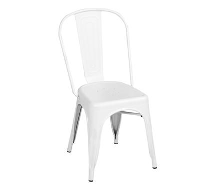 Leroy merlin sillas de escritorio free stunning free - Sillas escritorio leroy merlin ...