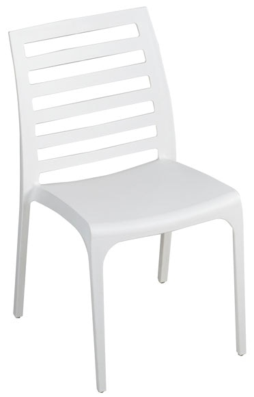 Sillas cocina leroy merlin finest silla de acero soho - Sillas escritorio leroy merlin ...