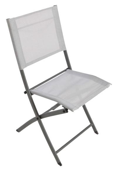 sillas plegables cocina en tarragona