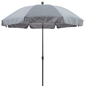 Parasoles sombrillas y velas leroy merlin - Sombrillas y parasoles ...