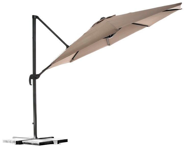 parasol hera