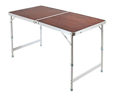 Ofertas de mesa camping compara precios en mesa plegable aki - Aki mesas cocina ...