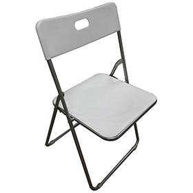 Mesas y sillas leroy merlin free habitacion bebe leroy - Sillas exterior leroy merlin ...