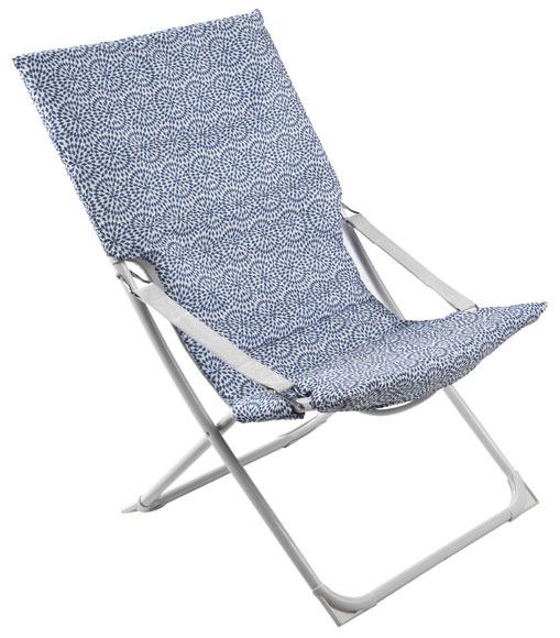 Telas para tapizar sillas leroy merlin beautiful nico - Sillas exterior leroy merlin ...