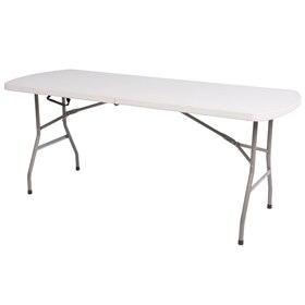 Sillas mesas y sombrillas de camping playa leroy merlin - Carro porta sillas playa ...