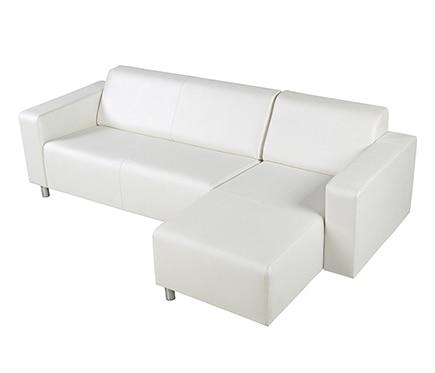 Sof y chaise longue n utico casc is ref 16563925 leroy merlin - Chaise longue chilienne leroy merlin ...