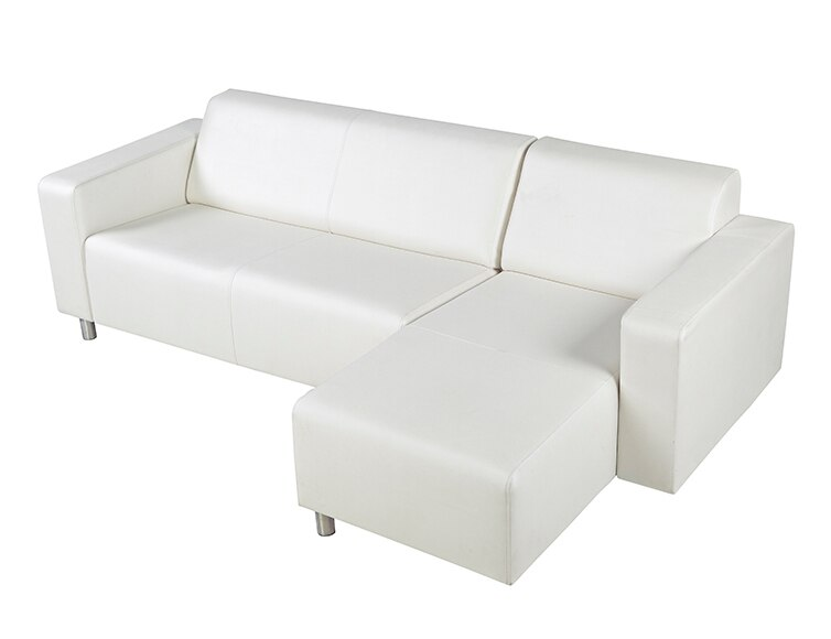 Sof y chaise longue n utico casc is ref 16563925 leroy for Sofa exterior leroy