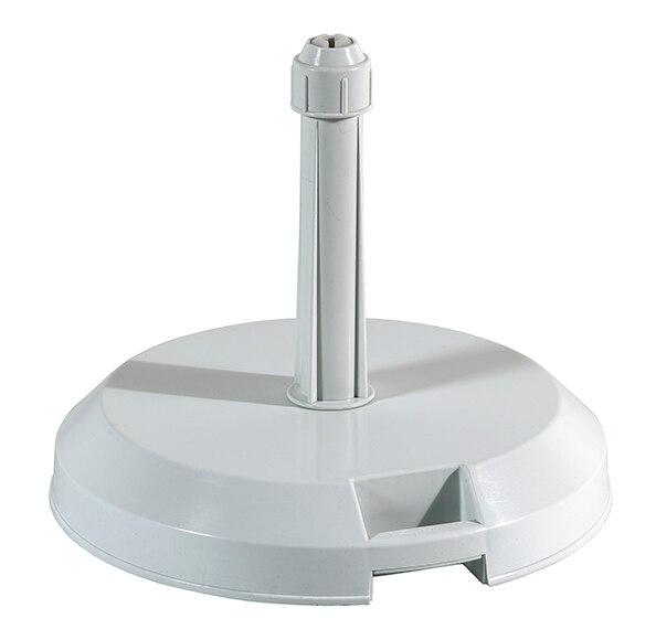 pie de parasol ref 17439464 leroy merlin. Black Bedroom Furniture Sets. Home Design Ideas