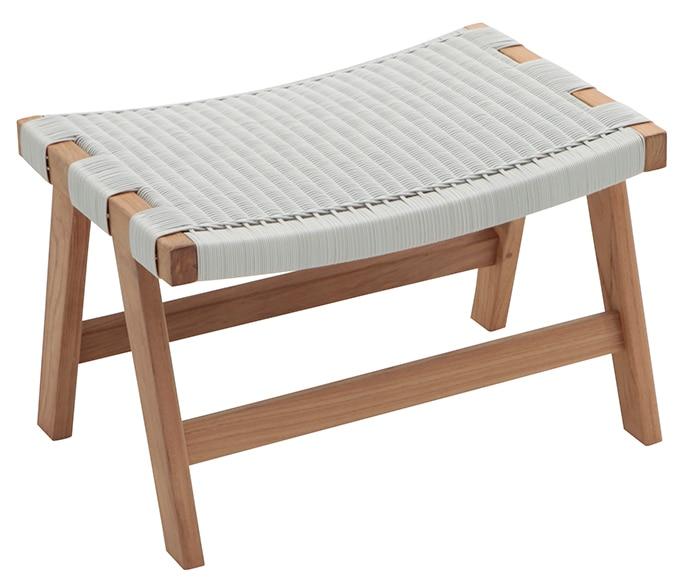 Sillas de ordenador leroy merlin affordable sillas - Sillas oficina leroy merlin ...