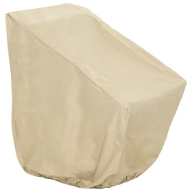 Cojines exterior ikea funda protectora para sillas de for Fundas sillas comedor carrefour