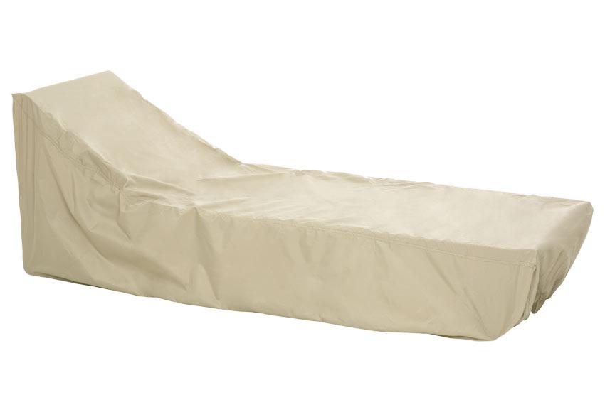 Funda protectora para tumbona ref 13484331 leroy merlin - Fundas sofa leroy merlin ...
