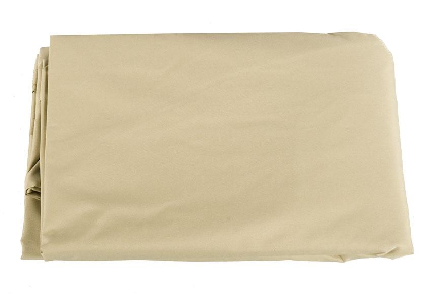 Funda protectora para mesa rectangular ref 15103053 leroy merlin - Mesa camilla rectangular leroy merlin ...