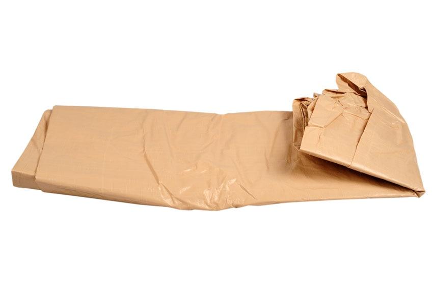 Funda protectora para mesa y sillas ref 15690094 leroy for Fundas para sillas comedor leroy merlin