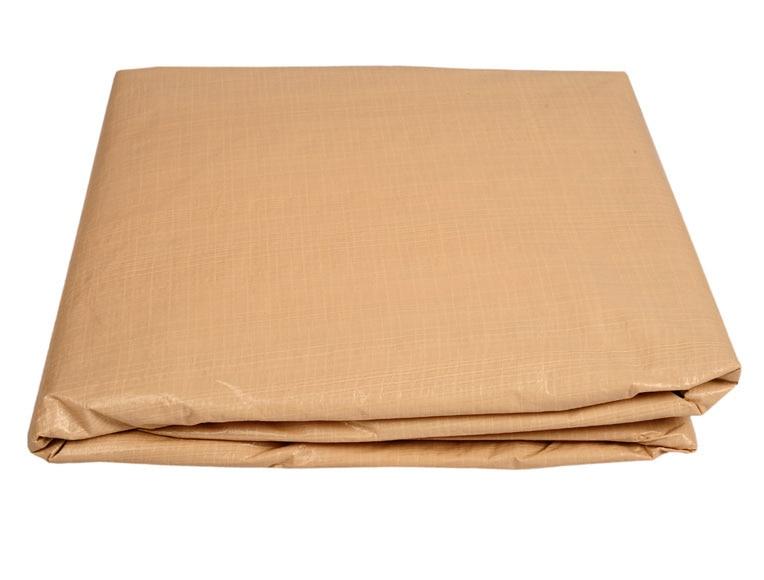 Funda protectora para mesa y sillas de rafia ref 15690101 for Fundas para sillas comedor leroy merlin