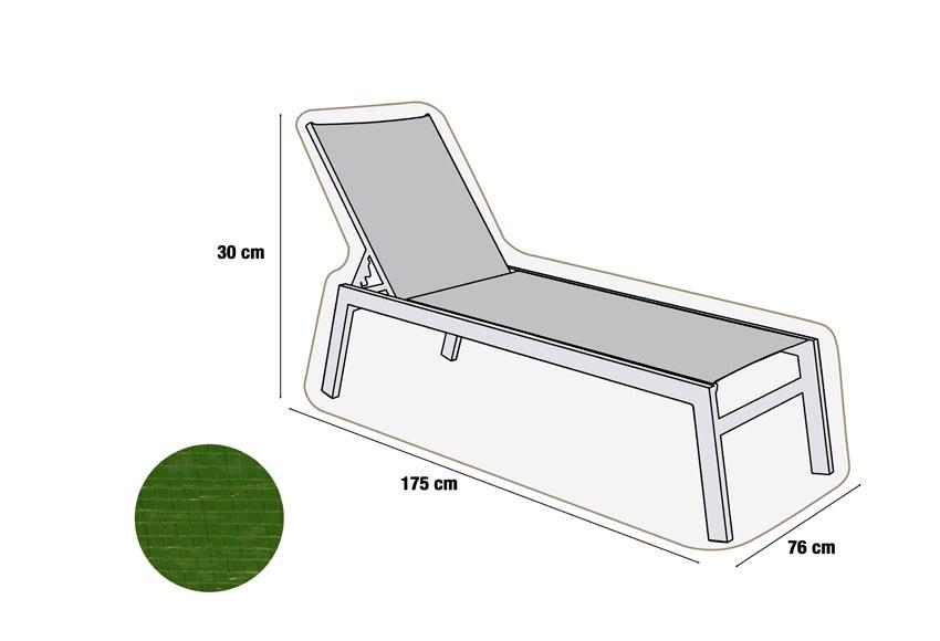 Design leroy merlin fundas muebles jardin 29 leroy for Catalogue leroy merlin jardin 2013