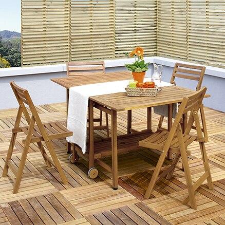 Conjuntos de muebles para balc n leroy merlin - Recogida de muebles oviedo ...
