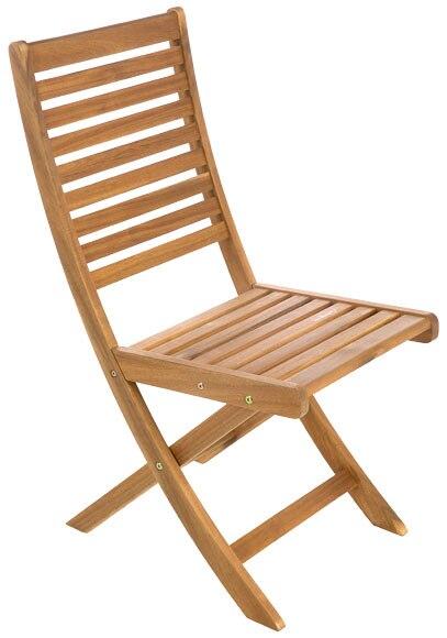 Conjunto de madera acacia ref 010113 16627744 leroy merlin for Comodas leroy merlin