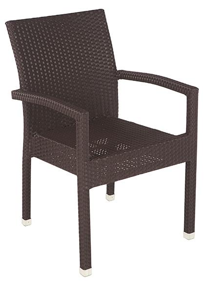 Tumbona de jardin sillas de jardin leroy merlin la for Sillas jardin leroy merlin