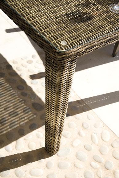 Bermudas Merlin Aluminio Ref010114 19210485 Leroy Conjunto De Yy76fIbvg