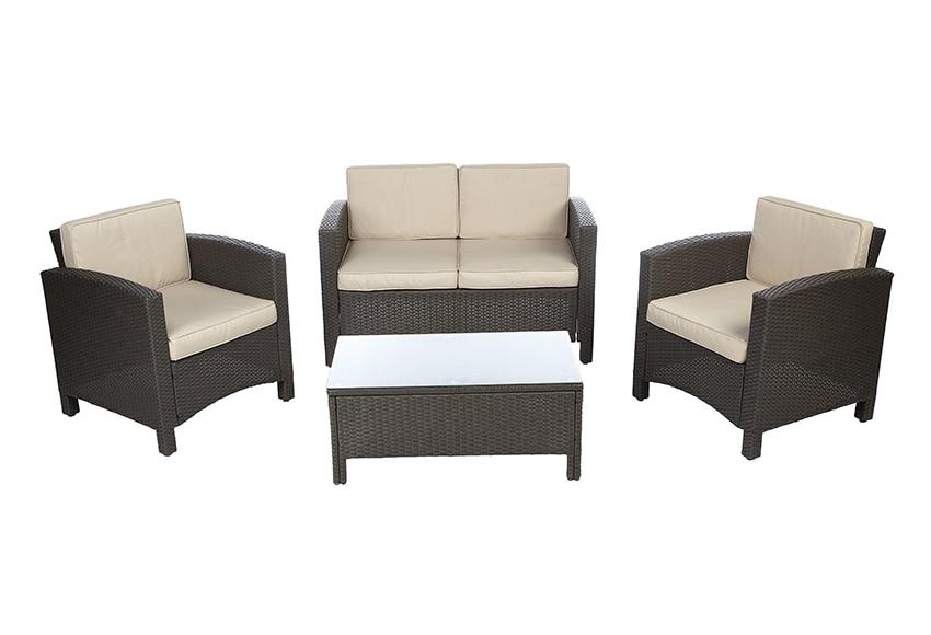 Ikea sillas y sillones finest sillones para jardin ikea - Silla stockholm ikea ...