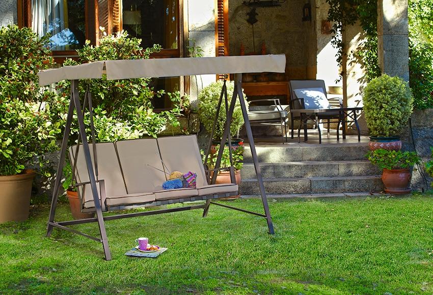 Design balancin jardin leroy merlin tourcoing 12 leroy merlin office chair magasin leroy - Leroy merlin guide jardin et terrasse aulnay sous bois ...