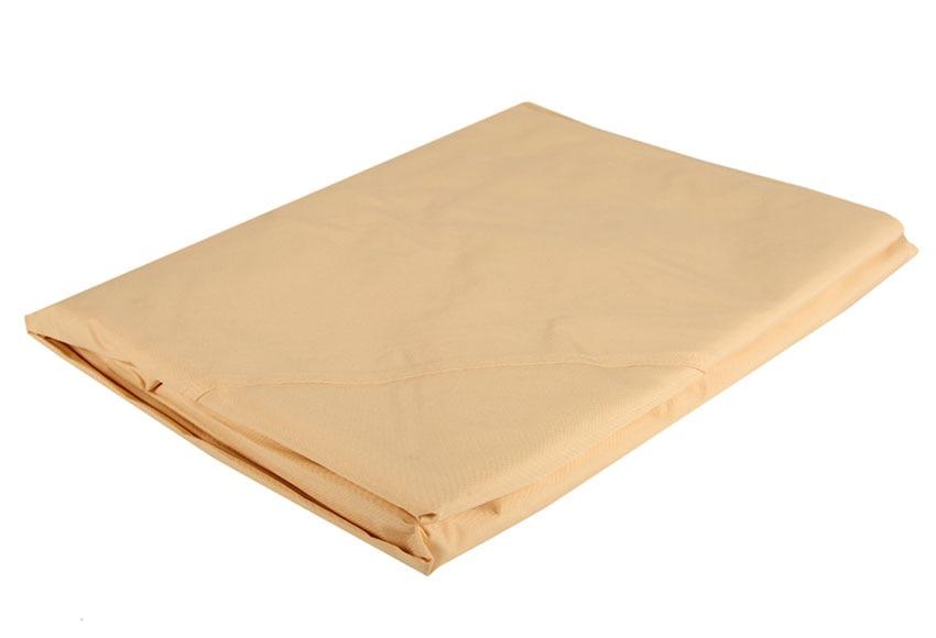 Toldo para p rgola imitaci n madera ref 13816894 leroy - Imitacion gresite leroy merlin ...
