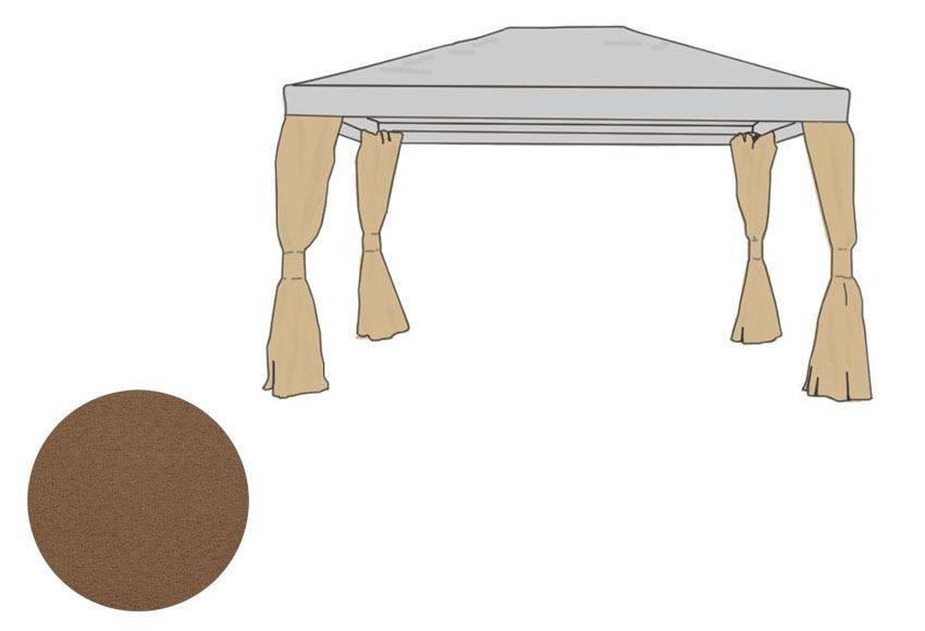 Comprar ofertas platos de ducha muebles sofas spain for Ofertas leroy merlin