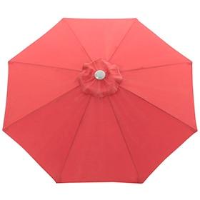 Repuestos de p rgolas y parasoles leroy merlin - Parasoles leroy merlin ...