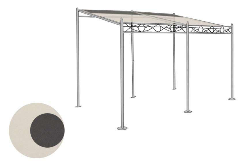 toldos pergolas leroy merlin pictures. Black Bedroom Furniture Sets. Home Design Ideas