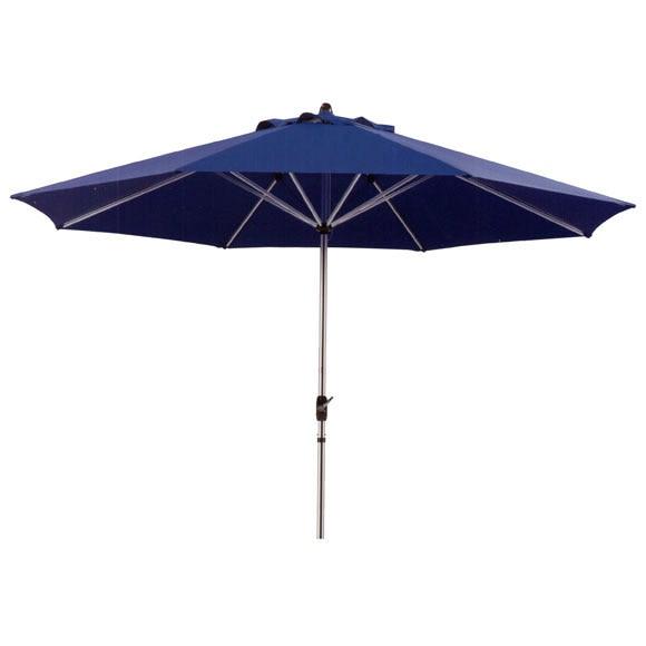 Toldo para parasol d400 ref 15310176 leroy merlin - Rode leroy merlin parasol ...