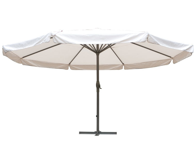 interesting parasols deportes leroy merlin d coration de maison housse de parasol deporte leroy. Black Bedroom Furniture Sets. Home Design Ideas